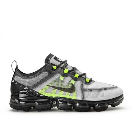 Nike スニーカー NIKE_Man Air VaporMax 2019 LX(4)