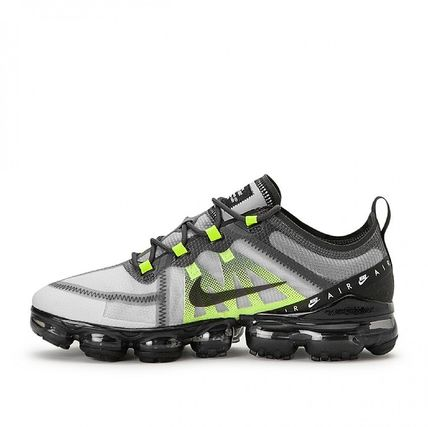 Nike スニーカー NIKE_Man Air VaporMax 2019 LX(5)