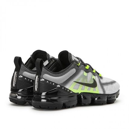 Nike スニーカー NIKE_Man Air VaporMax 2019 LX(6)