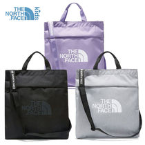 ★THE NORTH FACE★ NN2PL09 TOTE BAG キッズ トートバッグ A4
