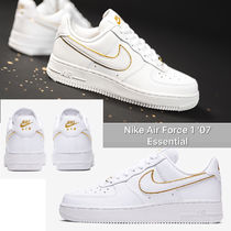 Nike Air Force 1 '07Essential エアフォース1 07エッセンシャル
