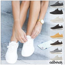 allbirds■WOMEN's Wool Runners x20カラー(+シューレースKIT)