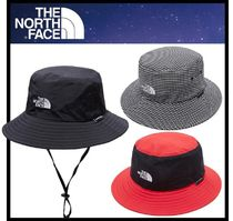 ★新作/関税込★THE NORTH FACE★TNF LOGO SPX HAT★