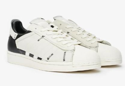 adidas スニーカー ADIDAS originals★Superstar WS1 スニーカー(Fv3023)