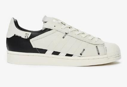 adidas スニーカー ADIDAS originals★Superstar WS1 スニーカー(Fv3023)(2)
