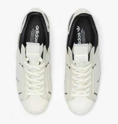 adidas スニーカー ADIDAS originals★Superstar WS1 スニーカー(Fv3023)(3)