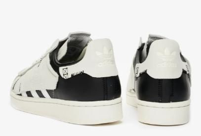 adidas スニーカー ADIDAS originals★Superstar WS1 スニーカー(Fv3023)(4)