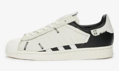 adidas スニーカー ADIDAS originals★Superstar WS1 スニーカー(Fv3023)(5)