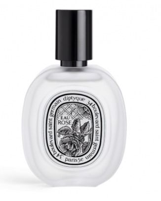 DIPTYQUE 香水・フレグランス DIPTYQUE_PARFUM POUR LES CHEVEUX☆オーローズヘアミスト30ml