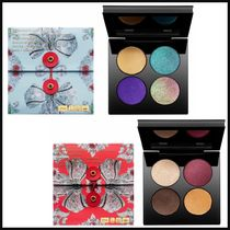 【PAT MCGRATH LABS 】Blitz Astral Quad Eyeshadow Palette