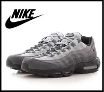 "NIKE AIR MAX 95 ESSENTIAL ""Anthracite/Wolf Grey""【26~30cm】"