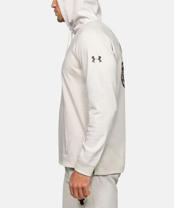 UNDER ARMOUR  セットアップ Under Armour プロジェクトロック テリー スネーク セットアップ(8)