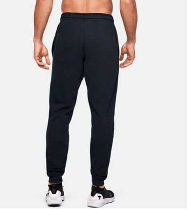 UNDER ARMOUR  セットアップ Under Armour プロジェクトロック テリー スネーク セットアップ(11)