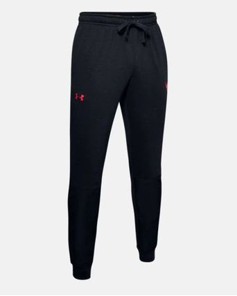 UNDER ARMOUR  セットアップ Under Armour プロジェクトロック テリー スネーク セットアップ(13)
