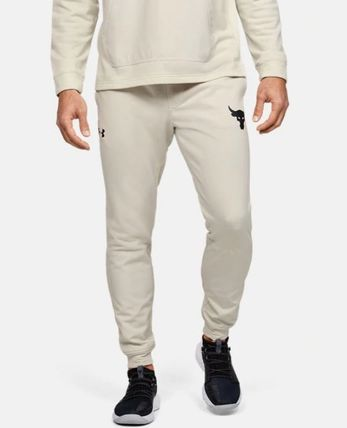 UNDER ARMOUR  セットアップ Under Armour プロジェクトロック テリー スネーク セットアップ(15)