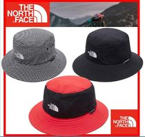 ☆韓国の人気☆THE NORTH FACE☆TNF LOGO SPX HAT☆3色☆