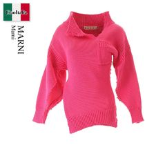 Marni  Pullovers
