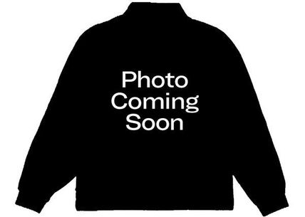 Supreme アウターその他 Supreme Track Half Zip Pullover SS 20 WEEK 4(3)