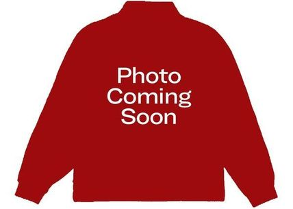 Supreme アウターその他 Supreme Track Half Zip Pullover SS 20 WEEK 4(4)