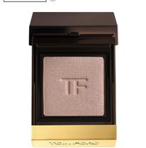 TOM  FORD Private Shadow/プライベート シャドウ