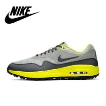 日本未入荷【NIKE】Men's Golf Shoe Nike Air Max 1 G