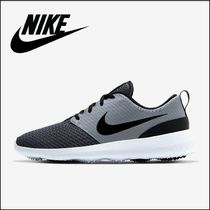 日本未入荷【NIKE】Men's Golf Shoe Nike Roshe G