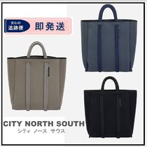 追跡便&関税補償【State of Escape】シティ☆CITY NORTH SOUTH
