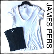 【SALE】JAMES PERSE☆Tシャツ