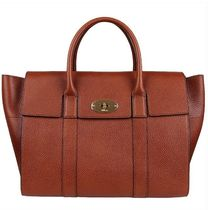 MULBERRY★Small Bayswater ショルダーバック HH4191 346 G110