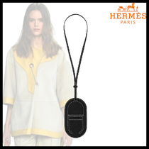 【大人気】HERMES In-the-Loop Phone To Go PM電話ケース