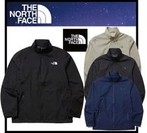 ★送料・関税込★The North Face★M'S FLYHIGH JACKET