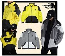 ★送料・関税込★The North Face★92 EXTREME FLEECE FZ JACKET