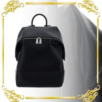 ss先取り★Backpack