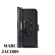 【MARC JACOBS】iPhone 11 Pro ケース SNAPSHOT DTM/送・関税込