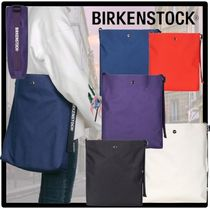 ☆送料・関税込☆BIRKENSTOCK★SHOULDER CROSS BAG★5色★