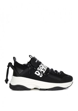 D SQUARED2 スニーカー ss先取り★Sneakers(2)