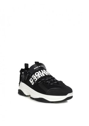 D SQUARED2 スニーカー ss先取り★Sneakers(3)