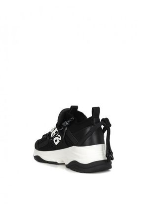D SQUARED2 スニーカー ss先取り★Sneakers(4)