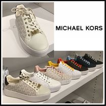 【Michael Kors】POPPY スニーカー