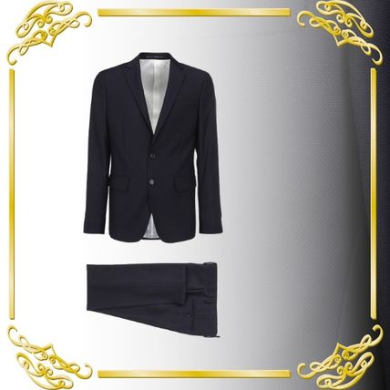 D SQUARED2 スーツ ss先取り★Suit