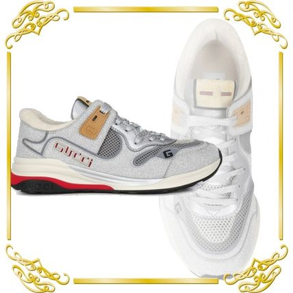 GUCCI スニーカー ss先取り★Sneakers