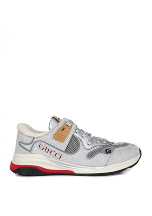 GUCCI スニーカー ss先取り★Sneakers(2)
