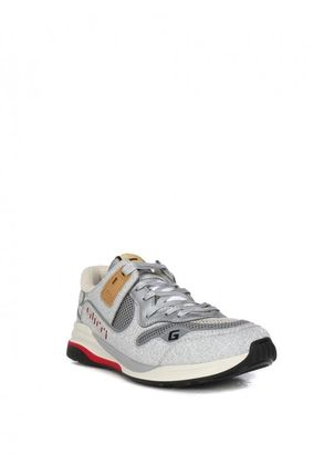 GUCCI スニーカー ss先取り★Sneakers(3)