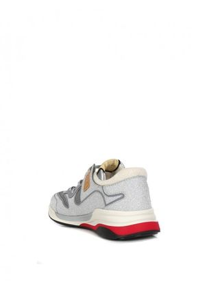 GUCCI スニーカー ss先取り★Sneakers(4)