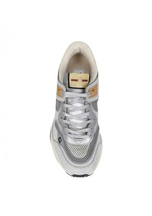 GUCCI スニーカー ss先取り★Sneakers(5)