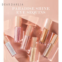 [韓国発/送料込]DEAR DAHLIA★SHINE EYE SEQUINS