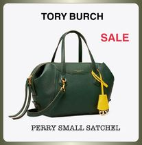 【TORY BURCH】セール!PERRY SMALL SATCHEL