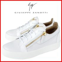 ★GIUSEPPE ZANOTTI★MAY LONDON SNEAKERS☆正規品・大人気☆