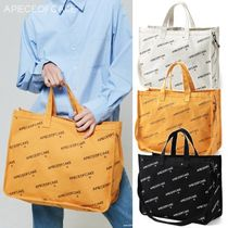 A PIECE OF CAKE★韓国★限定販売★Reversible Tote Bag 3way