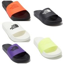 [THE NORTH FACE ]CAMP SLIDE★スリッパ★ 5色